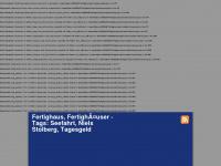 fertighaus-baufinanzierung.de