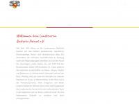 badische-heimat.de