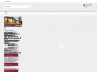 sgdnord.rlp.de