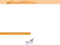biostation-rhein-sieg.de Webseite Vorschau