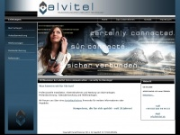 alvitel.net