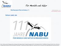 nabu-braunschweig.de