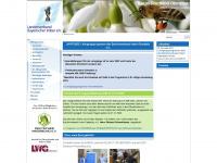 imker-oberpfalz.de