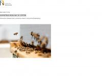 institut-fuer-bienenkunde.de