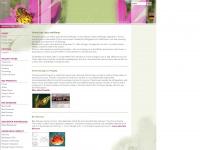 bee-info.com