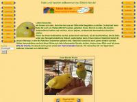 sittich-net.de