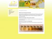 pollenanalyse.ch