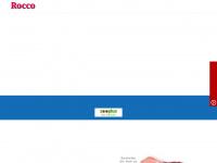 rocco-hundefutter.de