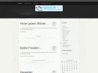 Bloganguane.de