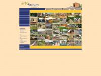 arbofactum.de