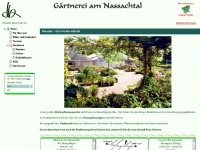 nassachtal-gaertnerei.de