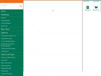 lichtenborner-kraeuter.de
