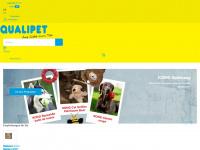 qualipet.ch
