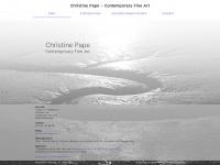 christinepape.de