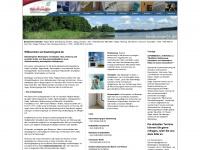 baubiologe24.de