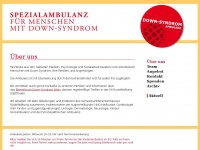 down-syndrom-ambulanz.at