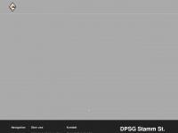 pfadfinder-bad-orb.de