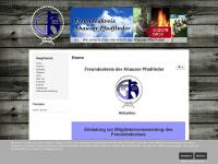 dpsg-freundeskreis.de