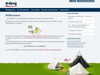 dpsg-grevenbroich.de