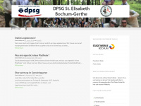dpsg-gerthe.de