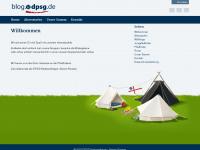 dpsg-herbrechtingen.de