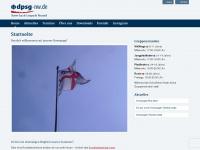 Dpsg-nw.de