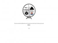 Dpsg-oedheim.de