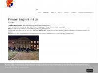 Dpsg-nordhorn.de