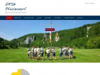 dpsg-pfullendorf.de