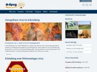 Dpsg-schrozberg.de
