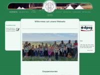 Dpsg-ueberlingen.de