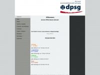 Dpsg-zweckel.de