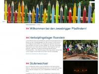 Dpsg-zw.de