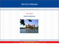 dqb423.de Thumbnail