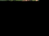 dqha-hessen.de