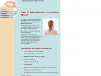 dr-ahrendt.de
