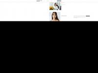 dr-artik.de