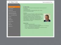 dr-dieter-funke.de