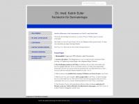 dr-euler.de