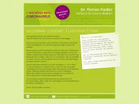 dr-fiedler.at