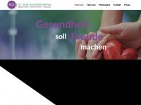 Dr-kemps.de