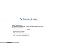 dr-kopf.at