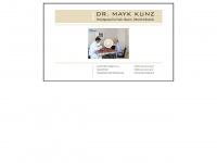 Dr-kunz-bremen.de