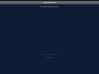 Dr-lauer-freymann.de