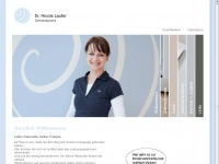 dr-laufer.de