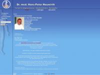 dr-neuwirth.de
