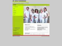 Dr-niederwieser.at