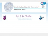 dr-suette.at