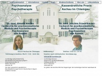 dr-voelcker.de