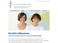 Dr-wagner-schiffler.de